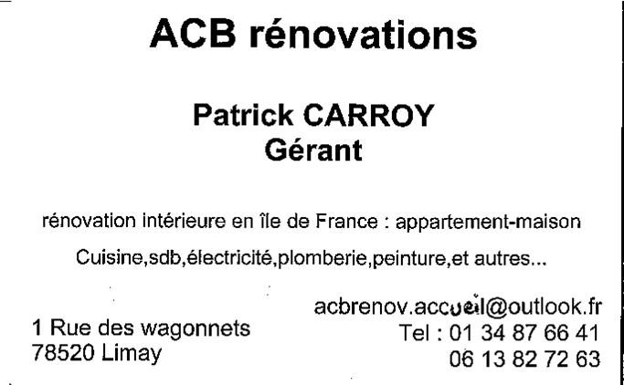 images/ACB rnovations CARROY.png